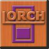 Lorch Haustueren