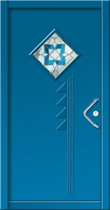 L 6009